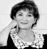 Patricia Heuzé Sophrologie Caycédienne