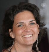 Barbara Lepesant Méditation / Gestalt praticienne