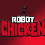 Robot_Chicken