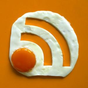 Paso 8: huevo corregido
