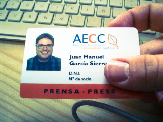 JuanMa AECC