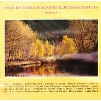 foro-de-comunicaciones-vol-1_1998
