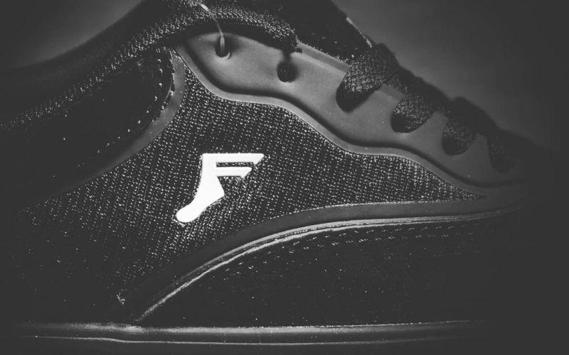 Aaron Jaws Homoki Velocity Foot Print Footweat 1