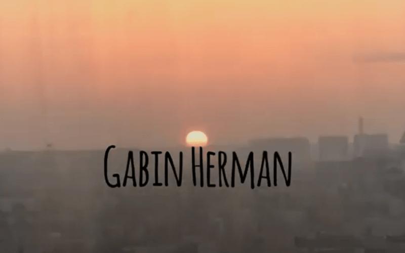 Gabin Herman Change Gonna Come