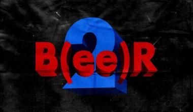 B(ee)R 2 Bastien Regeste