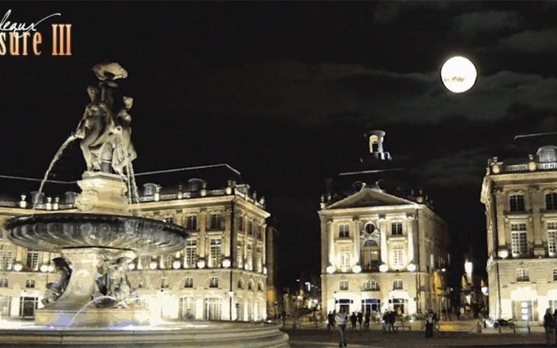 Voir Bordeaux Exposure 3
