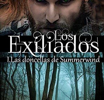 Los Exiliados: Las doncellas de Summerwind