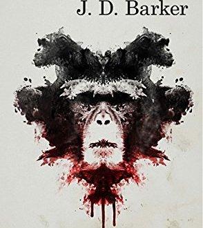 El Cuarto Mono de J.D. Barker