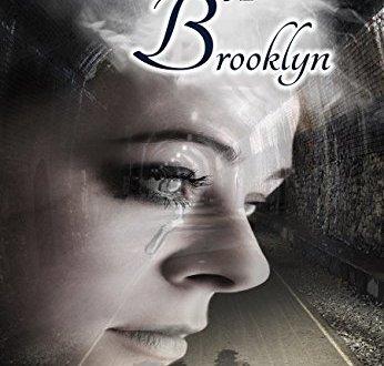 El túnel de Brooklyn de Joaquim Colomer Boixés