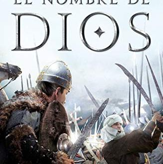 El Nombre Dede DiosDios