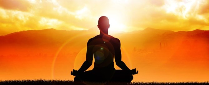 meditacao-matinal-e1426710409128