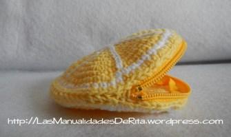 Monedero limón (3)
