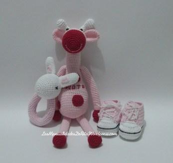Muñecos amigurumi (14)