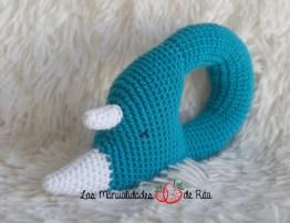 sonajero-rinoceronte-crochet