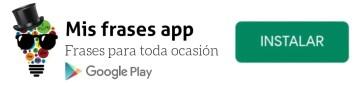 app mis frases app