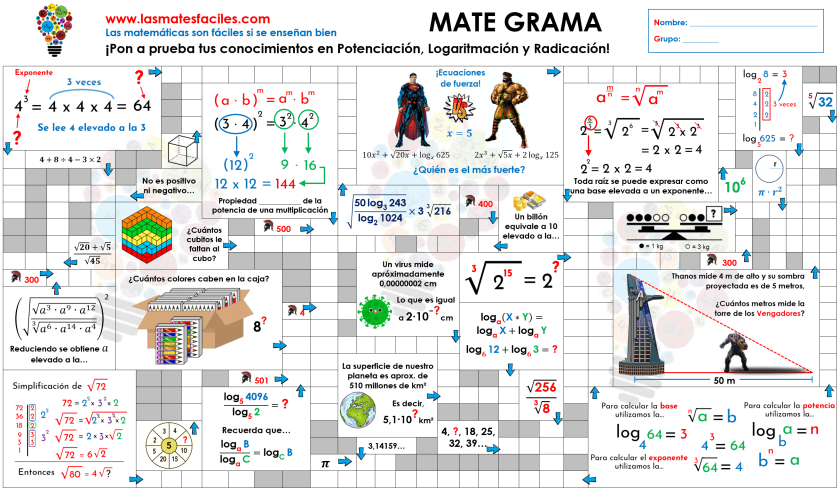 mategrama 03