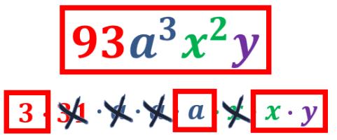 primer término del ejemplo 4