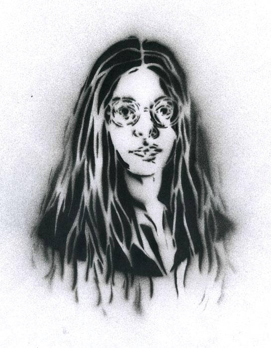 La historia de las mujeres #tomalacalle (5/6)
