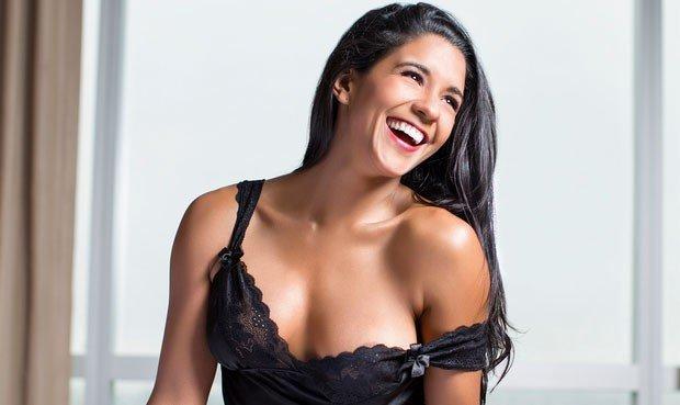 Rocío Miranda