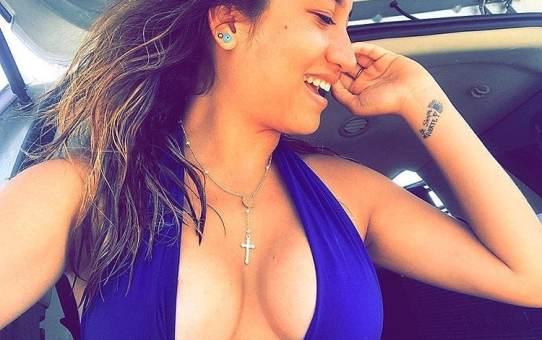 Oriana Valentina Gutiérrez