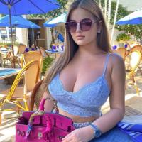 Videos de Anastasiya Kvitko en Instagram