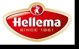 Hellema - Lasmotec