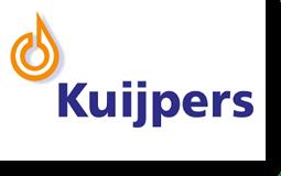 Kuijpers - Lasmotec