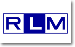 RLM- Lasmotec
