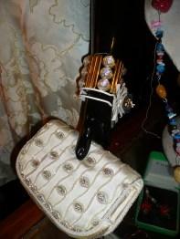https://www.facebook.com/pages/Audacias-Vintage/366146823455503?ref=ts&fref=ts