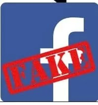 Correctiv - Fake Facebook