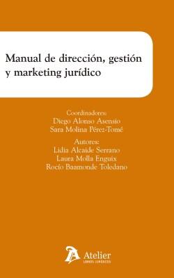 https://i2.wp.com/lasnovelasdelaura.com/wp-content/uploads/2017/10/manual_direccion.jpg?resize=250%2C400&ssl=1