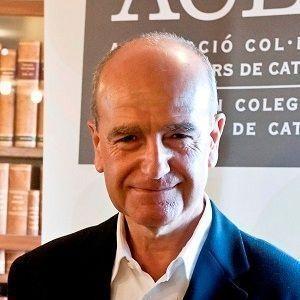 Ricardo Fernández Esteban