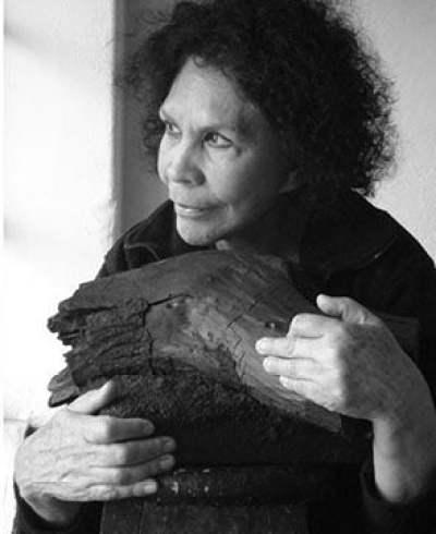 Beatriz Zamora