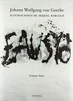 Fausto ilustrado