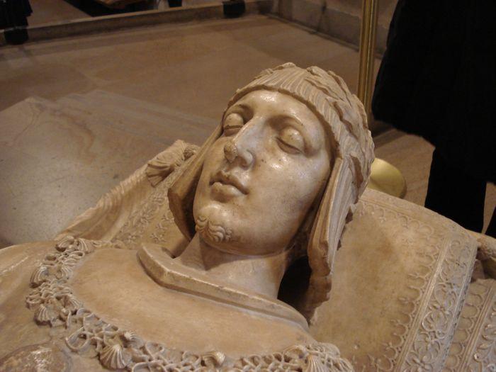 Gastón de Foix