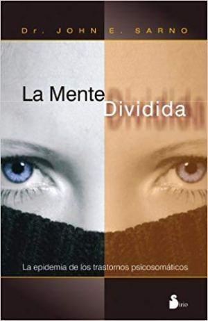 La mente dividida