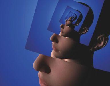 Cuadernos de psicología práctica