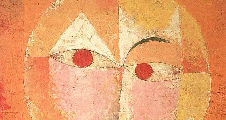 Homenaje a la mímica y a los artistas del silencio