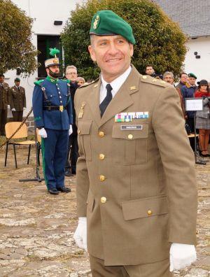 David Vaquerizo