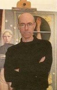 Dino Valls