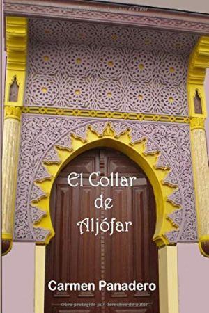 El collar de Aljófar