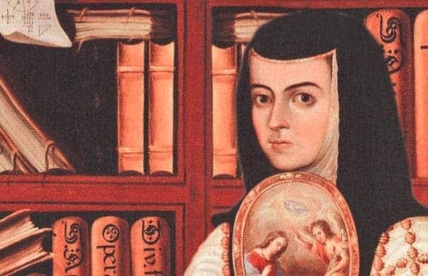 Sor Juana Inés de la Cruz. Teatro y prosa.