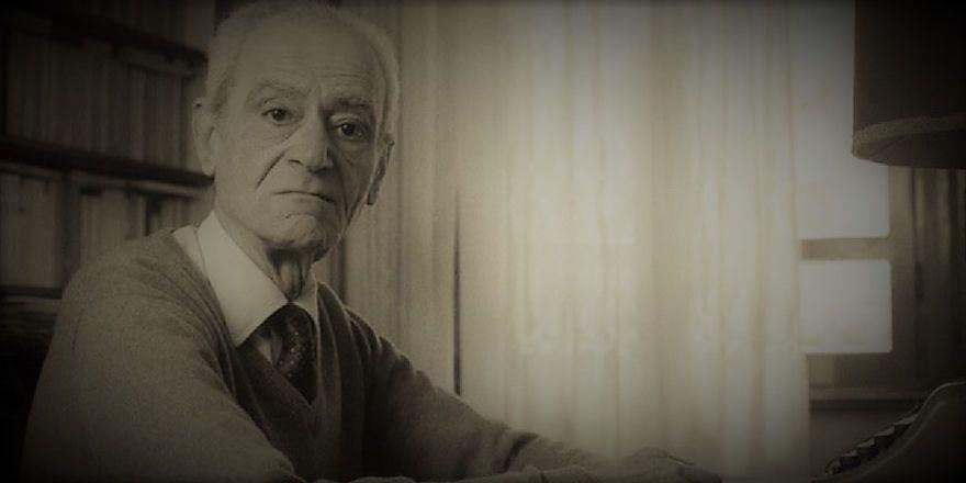 Giorgio Caproni: HIERBA FRANCESA