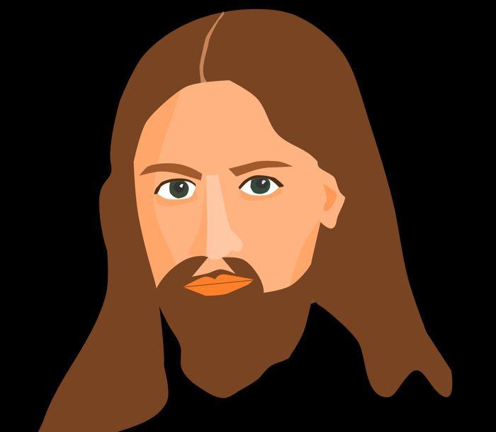 Jesús de Nazaret, el judío que nunca fue cristiano