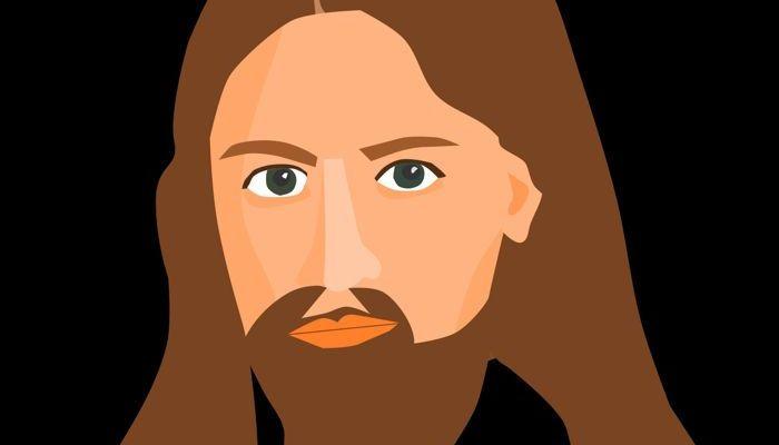 Jesús de Nazaret