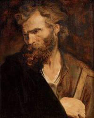 Judas el Galileo