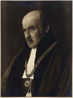Karl Vossler