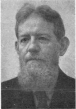 Lucien Tesnière
