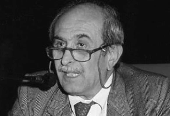 Lucio Zinna