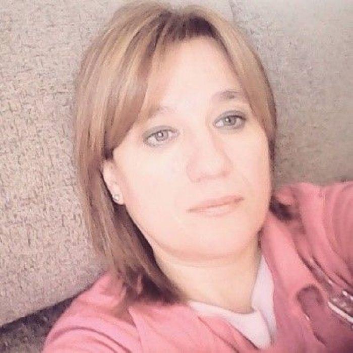 Manuela Vicente Fernández